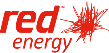 red-energy-logo