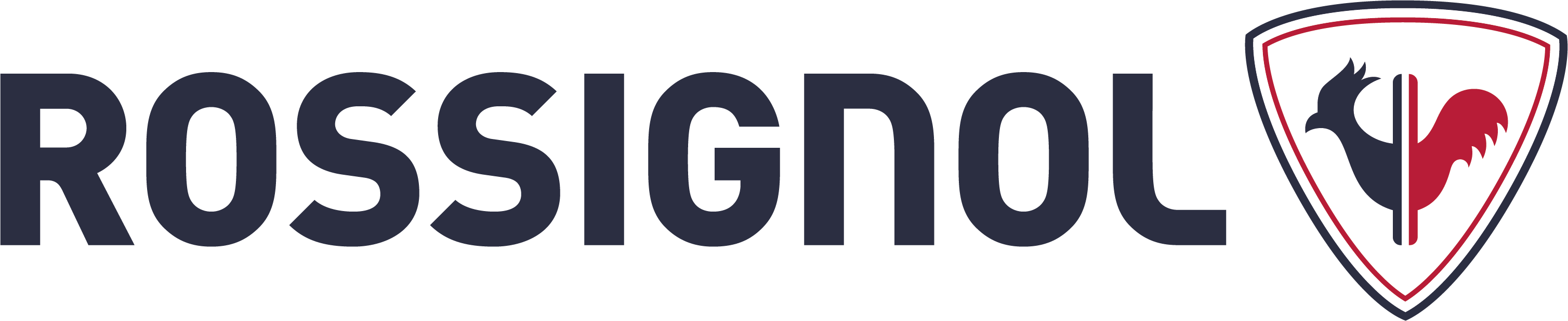 ROSSIGNOL_CORPORATE_LOGOTYPE_HORIZONTAL