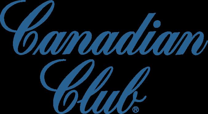 canadian-club